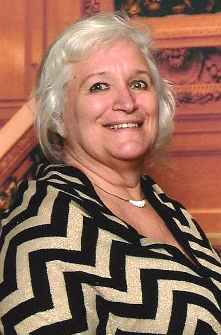 Barbara Wojciechowski