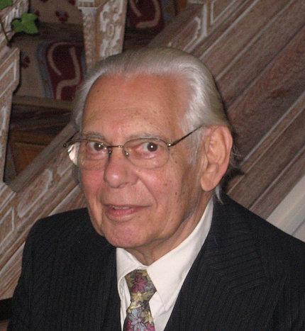 Dr. Hyatt