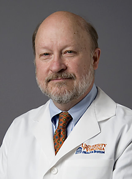 Dr. Oldfield