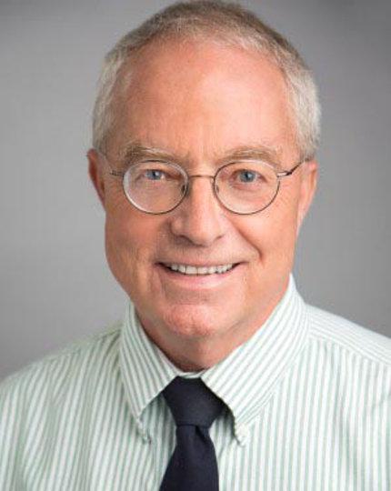 Dr. Sorlie