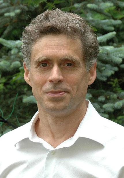 Dr. Bliskovsky