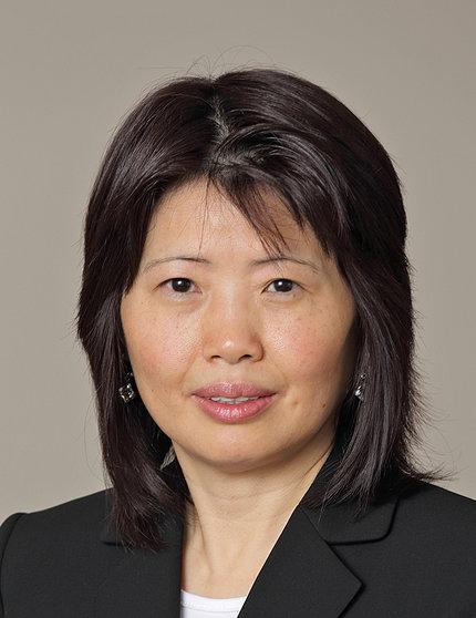 Dr. Yuanna Cheng