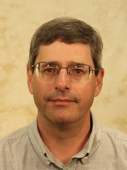 Dr. Mark Caprara