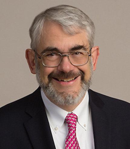 Dr. Daniel Kastner