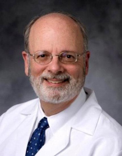 Dr. Barton Haynes