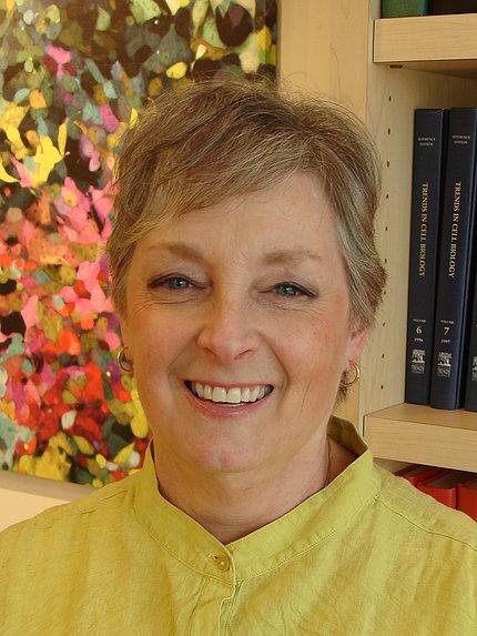 Dr. Karyl Swartz