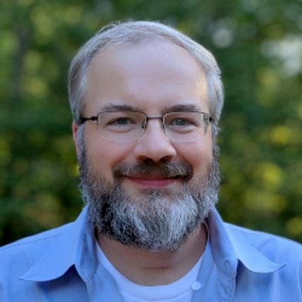 Dr. Ben Free