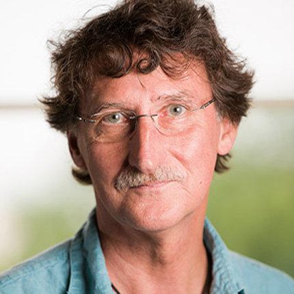 Dr. Mike Erdos