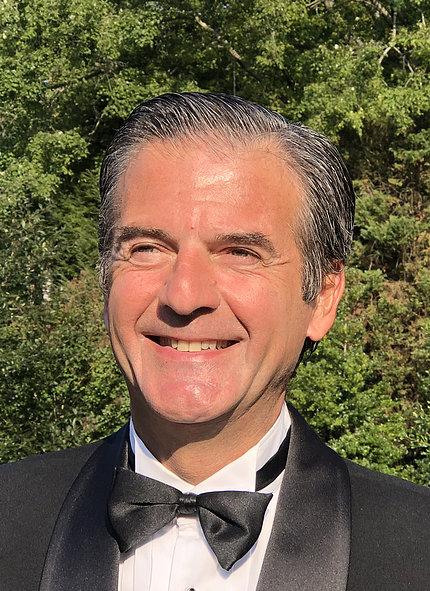 Dr. Stratakis