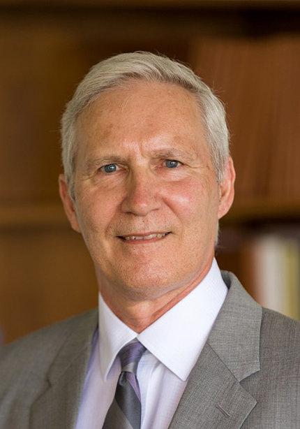 Dr. John T. Schiller