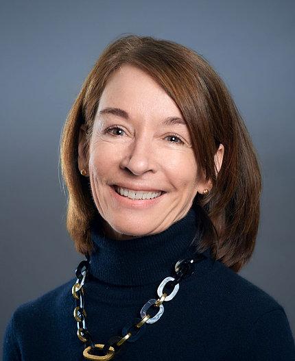 Dr. Elizabeth Corwin