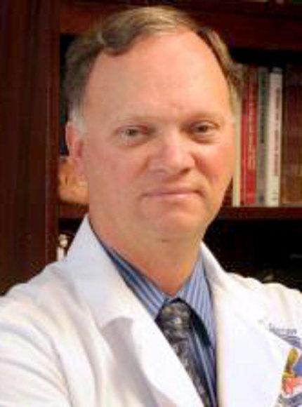 Dr. Thomas Kosten