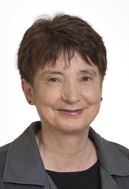 Dr. Julie R. Palmer