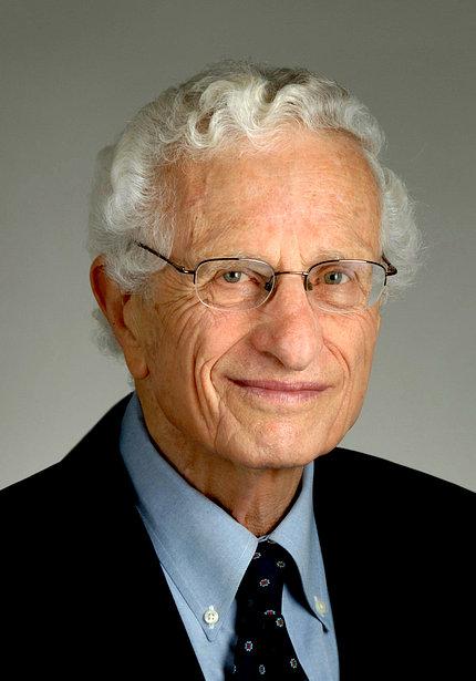 Dr. Phillip Gorden