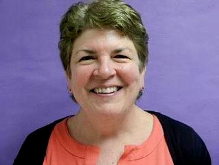 Linda M. Owen