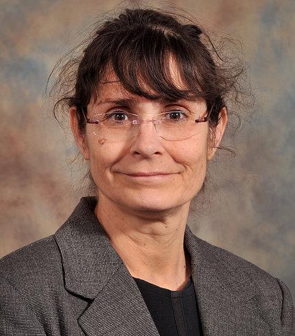 Dr. Lenore J. Launer