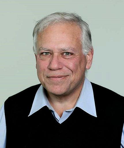 Dr. Stephen Altschul