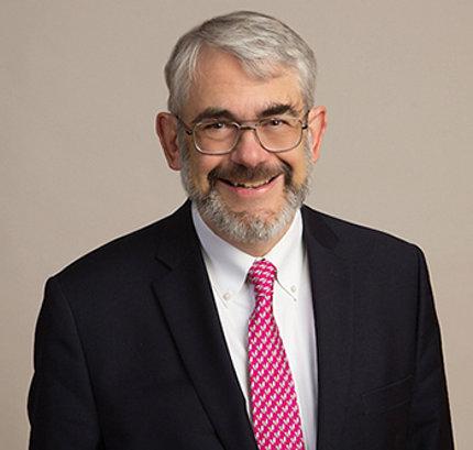 Dr. Dan Kastner