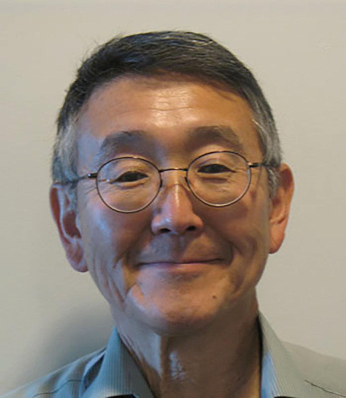 Dr. Okita