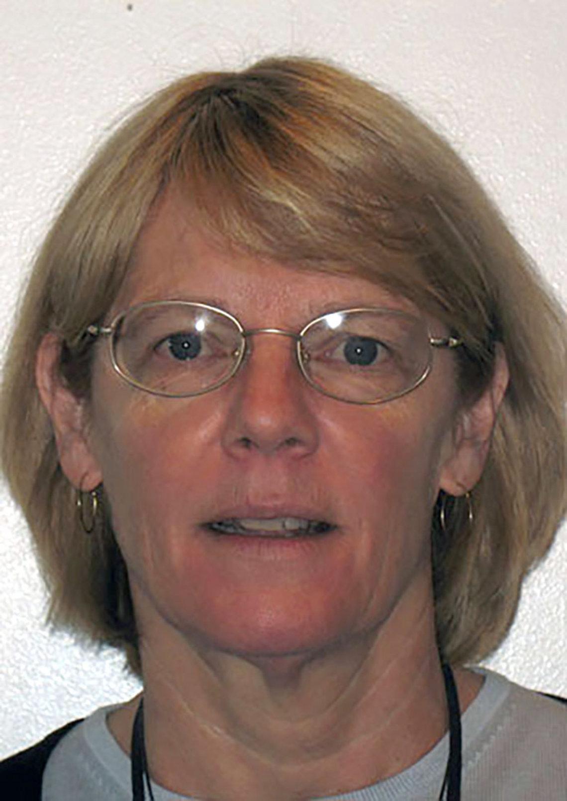 Dr. Janna Wehrle