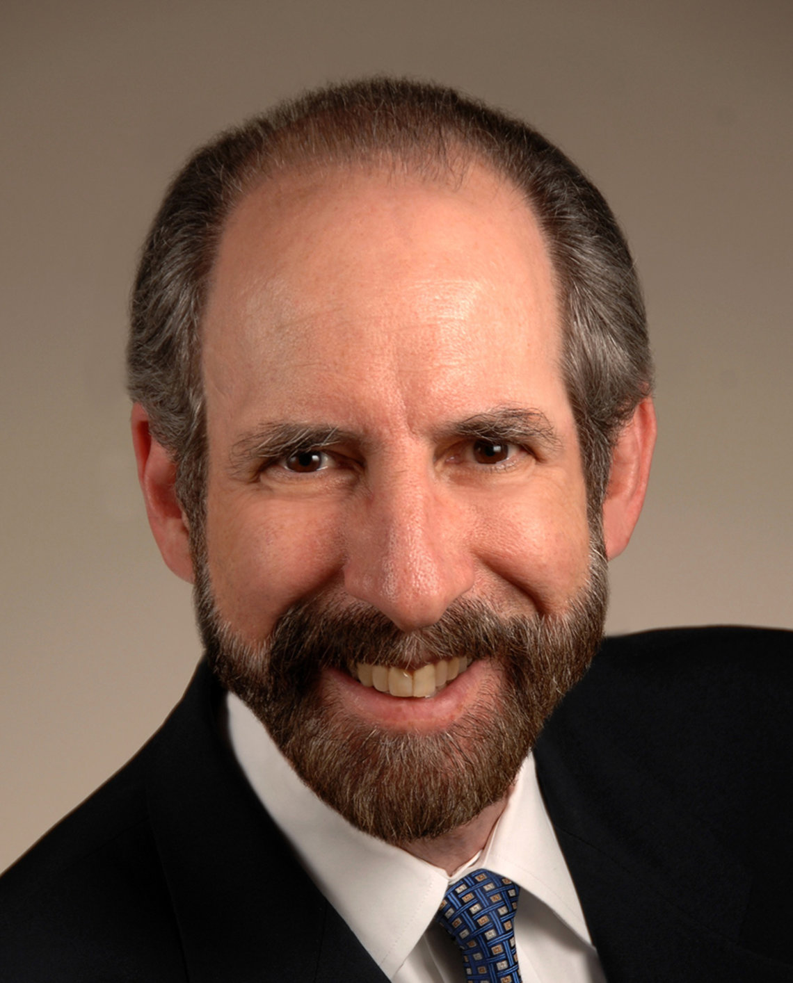 Dr. Germain