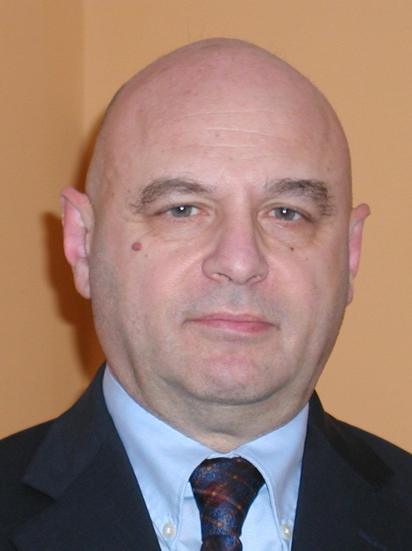Dr. Notarangelo