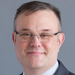 Dr. John Beigel