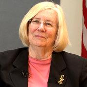 Dr. Sheila West