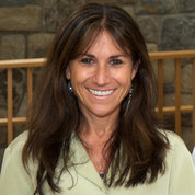 Dr. Lori Wiener