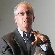 Dr. John Flanagan