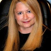 Dr. Karen Faith Berman