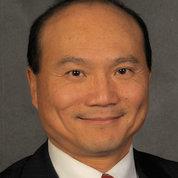 Dr. T. Jake Liang