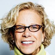 Dr. Diana W. Bianchi