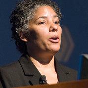Dr. Jennifer Manly