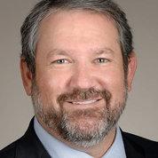 Dr. Joshua Gordon