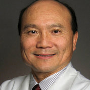 Dr. T. Jake Liang