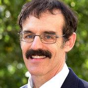 Dr. David Benjamin Resnik