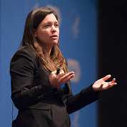 Dr. Christine Porath