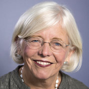Dr. Josie Briggs