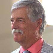Dr. John Beutler