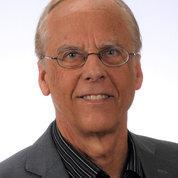Dr. R. Douglas Fields