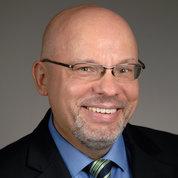 Dr. Piotr Grodzinski