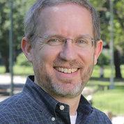 Dr. Sean Brady