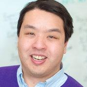 Dr. Isaac Chiu