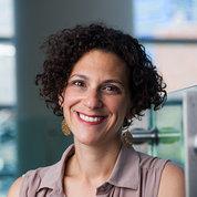 Dr. Carolyn Sufrin