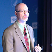 Dr. Colin West