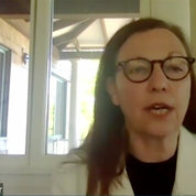 Dr. Shelley Berger of the University of Pennsylvania warned PIs of being targeted by their former postdocs from foreign countries that may be seeking NIH's intellectual property.