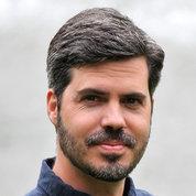 Dr. Pablo Vidal-Ribas Belil