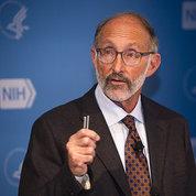 Dr. Philip Mehler