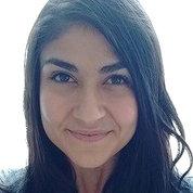 Dr. Sara Farhan